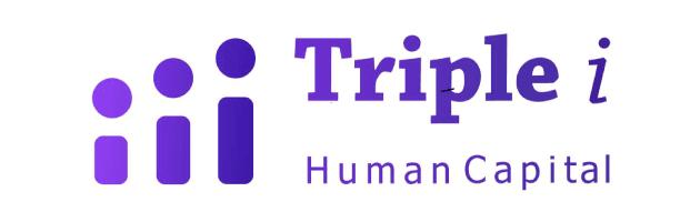 Triple i Human Capital